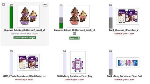 Ferramenta é usada para verificar a qualidade dos projetos antes de serem impressos