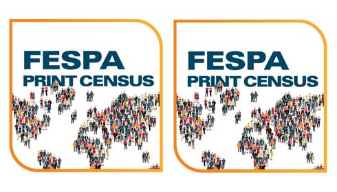 Censo 2018 apresenta tendências da indústria global