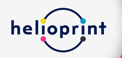 Helioprint é a mais nova distribuidora Mimaki no país