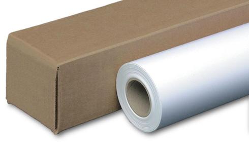 Papel DS Transfer Photo é solução para estampar painéis fotográficos e outros substratos rígidos