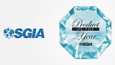 Confira a lista completa dos ganhadores do prêmio anual promovido pela SGIA