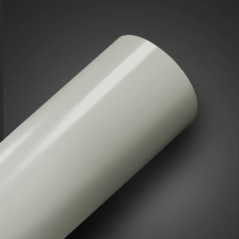 Materiais conferem acabamento especial às aplicações