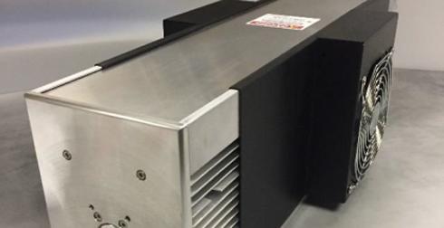 GT Laser é indicado para máquinas a laser da fabricante