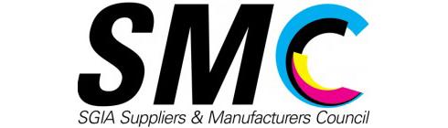 SGIA cria conselho especial de empresas fornecedoras