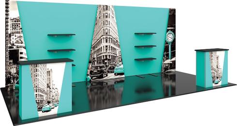 Empresa é especializada em dispositivos para acabamento de peças de sinalização