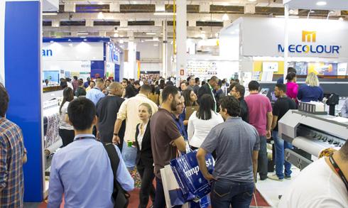 Feira oferecerá workshops e espaços dedicados à fomenta tecnologias e conhecimento
