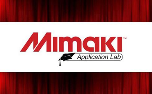 Application Lab será realizado no dia 21 de fevereiro