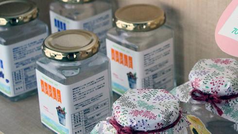 Simple POP é indicado para produção interna de materiais para o varejo