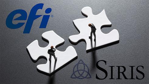 Siris é uma empresa líder em capital privado