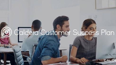 Customer Success Plan é plano introdutório para os novos clientes da marca