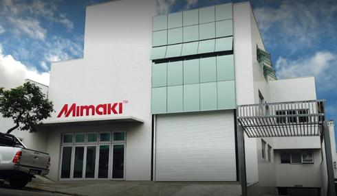 A paranaense Adespan e a pernambucana Innovatech são as novas parceiras da marca japonesa