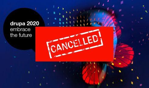 Evento, no entanto, será realizado em 2021