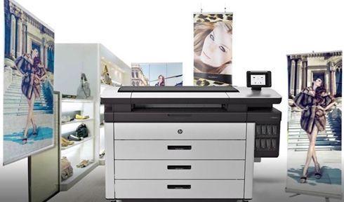 Manual mostra como tirar melhor proveito das impressoras HP PageWide