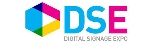 Maior exposição internacional de sinalização digital será realizada em setembro