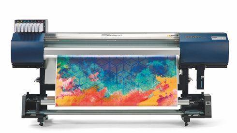 EJ-640 DECO estampa materiais ecológicos para decoração interna