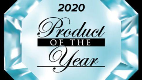 Os participantes já podem registrar seus produtos por meio do site da competição