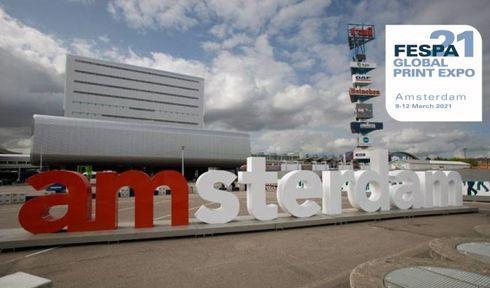 Próxima edição a feira será realizada em Amsterdã, em 2021