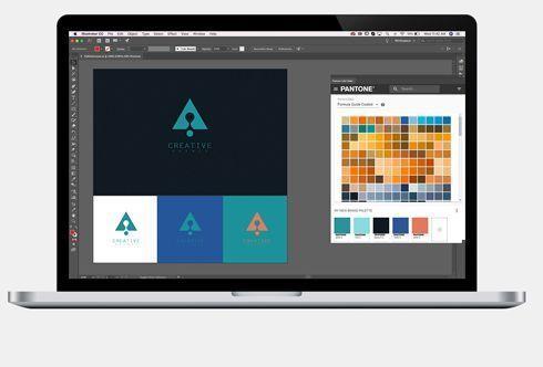 Pantone Connect facilita trabalho de designers e criativos
