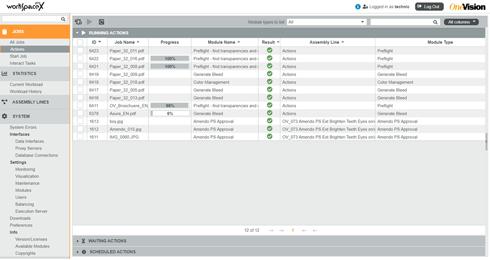 Nova edição vem com ferramentas que melhoram o processamento de arquivos