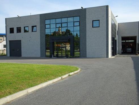 Empresas atuam no setor de estamparia têxtil digital