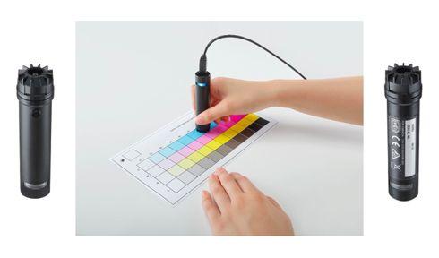 Dispositivo é dedicado a impressoras que rodam com o VersaWorks 6