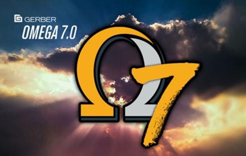 Aplicativo chegou à versão 7.0, que inclui mais de 25 novos recursos