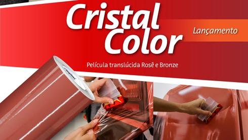 As versões Bronze e Rosê já estão disponíveis
