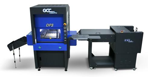 Equipamento oferece duas novas opções de potências de laser