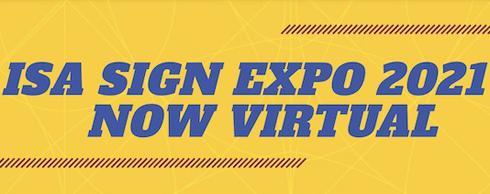 Evento totalmente virtual ocorrerá entre os dias 7 e 9 de abril