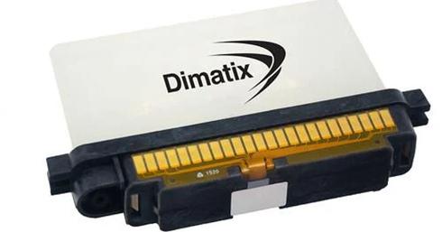 Dispositivo é indicado para aplicações de menor escala
