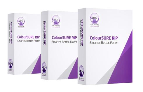 Software oferece ferramentas para perfil ICC e correção de cores