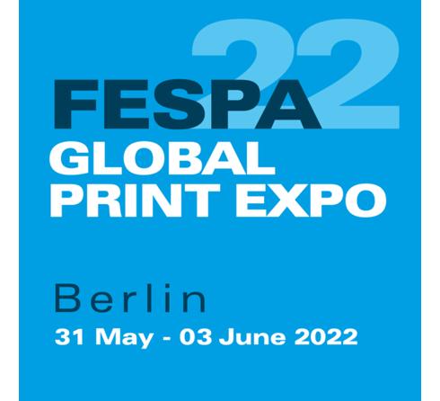 Berlim sediou o evento em 2018