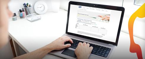 Evento online ensina indústrias gráficas a otimizar processos