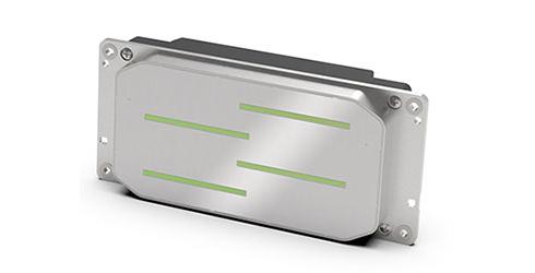 T3200 promete impressão rápida e de alta qualidade para o mercado de sinalização