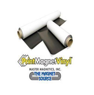Nova mídia magnética