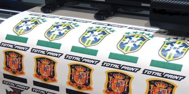 Cobertura Fespa Brasil 2015