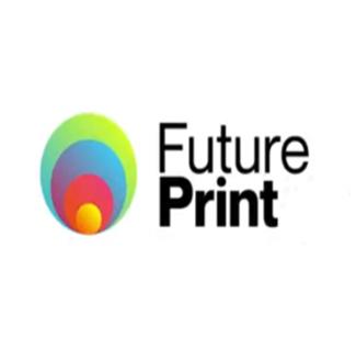 Agora é FuturePrint