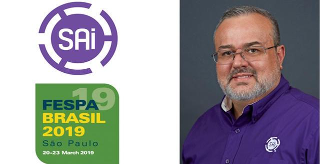Fespa Brasil 2019