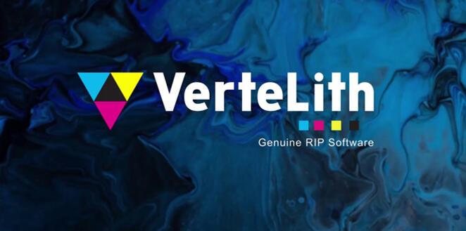 VerteLith