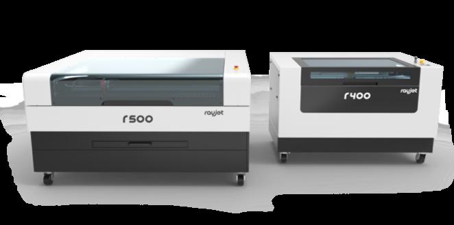 R500 e R400