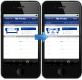 Mutoh atualiza seu app para impressoras digitais