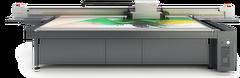 SwissQprint anuncia venda da 100ª impressora inkjet na Alemanha