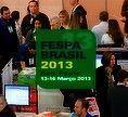 InfoSign fecha parceria com a Fespa Brasil 2013