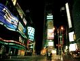 Construções da Times Square lucram com instalações de painéis eletrônicos