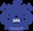 SAi cria associação internacional para signmakers