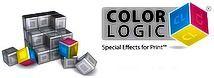 Versão 2013 do Color-logic vai ser distribuída a partir de março