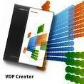Software de dados variáveis é lançado pela Colorgate