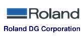 Roland DG abre subsidiária na China
