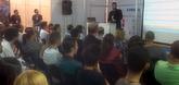 PixelDots promove curso de pré-impressão digital