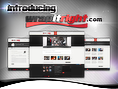 WrapItRight.com é site especializado em vídeos sobre adesivação e envelopamento